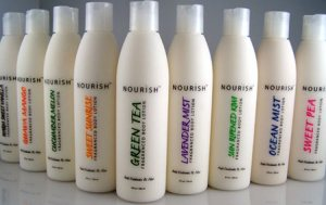 lotions-wholesale-private