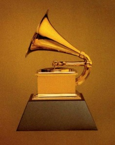 grammy_award-300x380