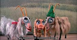 lonely_goatherd