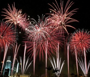 fireworks2-1