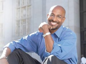 van-jones-washington