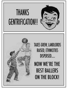 gentrification2