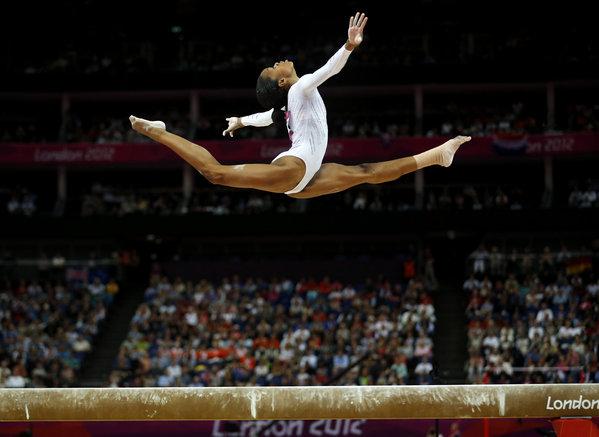 599 x 437 jpeg 64kBGymnastics